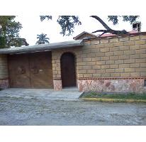 Foto de casa en venta en  , los arcos, temixco, morelos, 1179441 No. 01