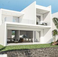 Foto de casa en venta en los arrayanes 24, ajijic centro, chapala, jalisco, 2195286 no 01