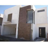 Foto de casa en venta en  , los arrayanes, gómez palacio, durango, 2813661 No. 01