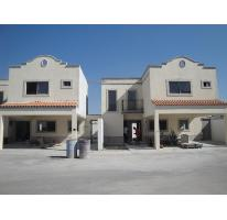 Foto de casa en venta en  , los arrayanes, gómez palacio, durango, 2916435 No. 01