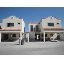 Foto de casa en venta en  , los arrayanes, gómez palacio, durango, 2953663 No. 01