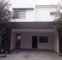 Foto de casa en renta en, los arrecifes, apodaca, nuevo león, 2056820 no 01