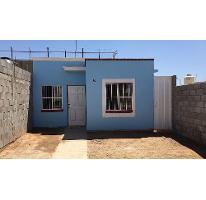 Foto de casa en venta en  , los arroyos, hermosillo, sonora, 0 No. 01