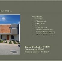 Foto de casa en venta en, los arroyos i, ii y iii, chihuahua, chihuahua, 2057806 no 01