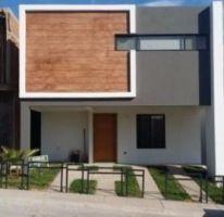 Foto de casa en venta en, los arroyos i, ii y iii, chihuahua, chihuahua, 2195538 no 01