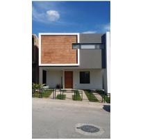 Foto de casa en venta en  , los arroyos i, ii y iii, chihuahua, chihuahua, 2195538 No. 01