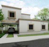 Foto de casa en venta en, los arroyos i, ii y iii, chihuahua, chihuahua, 2195542 no 01