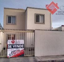 Foto de casa en venta en  , los arroyos i, ii y iii, chihuahua, chihuahua, 3973774 No. 01