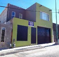 Foto de casa en venta en  , los arroyos i, ii y iii, chihuahua, chihuahua, 4245785 No. 01