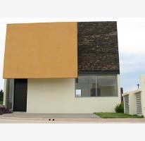 Foto de casa en venta en los azulejos 1, nuevo vallarta, bahía de banderas, nayarit, 4476214 No. 01