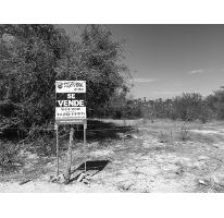 Foto de terreno habitacional en venta en  , los barriles, la paz, baja california sur, 2639897 No. 01