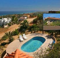 Foto de casa en venta en  , los barriles, la paz, baja california sur, 3491530 No. 01