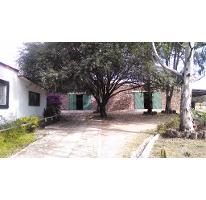 Foto de rancho en venta en  , los benitos, colón, querétaro, 2636058 No. 01