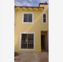 Foto de casa en venta en los buhos, laguna real, veracruz, veracruz, 1573412 no 01