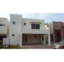 Foto de casa en venta en los cabos 0, residencial el náutico, altamira, tamaulipas, 2648059 No. 01