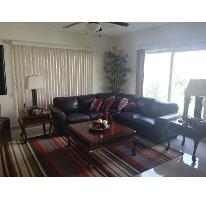 Foto de casa en venta en los cabos 120, residencial el náutico, altamira, tamaulipas, 2648671 No. 02