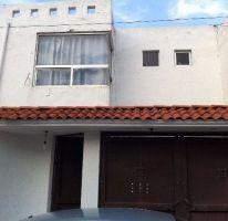Foto de casa en venta en, los candiles, corregidora, querétaro, 1240503 no 01