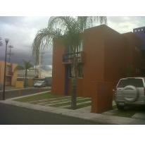 Propiedad similar 1252251 en Los Candiles.