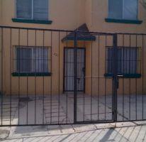 Foto de casa en venta en, los candiles, corregidora, querétaro, 1352799 no 01