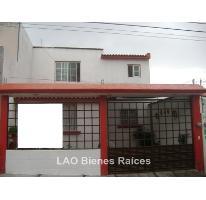 Foto de casa en venta en, los candiles, corregidora, querétaro, 1542572 no 01