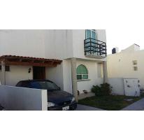 Foto de casa en venta en, misión candiles, corregidora, querétaro, 1625334 no 01
