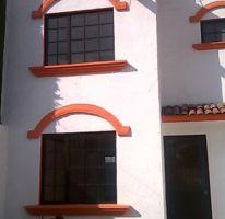 Foto de casa en venta en, los candiles, corregidora, querétaro, 1646561 no 01
