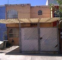 Foto de casa en venta en, los candiles, corregidora, querétaro, 1684913 no 01