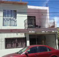 Foto de casa en venta en, los candiles, corregidora, querétaro, 1753706 no 01