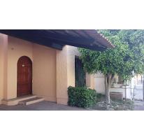 Foto de casa en renta en  , los candiles, corregidora, querétaro, 1785756 No. 01