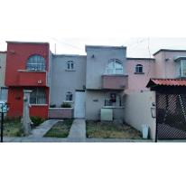 Foto de casa en renta en  , los candiles, corregidora, querétaro, 1810670 No. 01