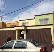Foto de casa en venta en, los candiles, corregidora, querétaro, 1813596 no 01