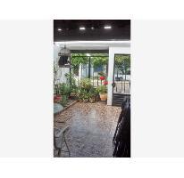 Foto de casa en venta en  , los candiles, corregidora, querétaro, 2082732 No. 01
