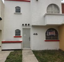 Foto de casa en venta en, los candiles, corregidora, querétaro, 2096775 no 01