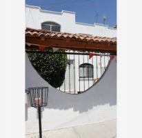 Foto de casa en venta en, los candiles, corregidora, querétaro, 2097068 no 01