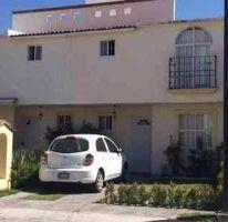 Foto de casa en venta en, los candiles, corregidora, querétaro, 2385316 no 01