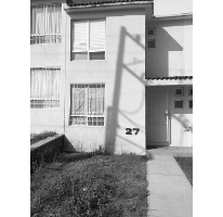 Foto de casa en venta en  , los candiles, corregidora, querétaro, 2451804 No. 01