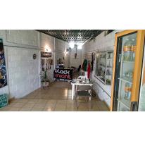 Foto de local en renta en  , los candiles, corregidora, querétaro, 2602644 No. 01