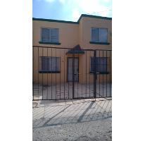 Foto de casa en venta en  , los candiles, corregidora, querétaro, 2605913 No. 01