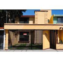 Foto de casa en venta en  , los candiles, corregidora, querétaro, 2745133 No. 01