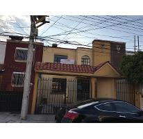 Foto de casa en venta en  , los candiles, corregidora, querétaro, 2826632 No. 01