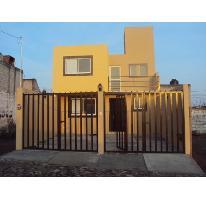 Foto de casa en venta en  , los candiles, corregidora, querétaro, 2830375 No. 01