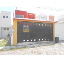 Foto de casa en renta en  , los candiles, corregidora, querétaro, 2831346 No. 01