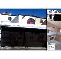 Foto de casa en venta en  , los candiles, corregidora, querétaro, 3000903 No. 01