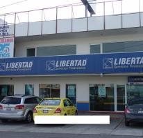 Foto de local en renta en  , los candiles, corregidora, querétaro, 3981193 No. 01