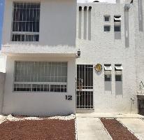 Foto de casa en venta en  , los candiles, corregidora, querétaro, 4225014 No. 01