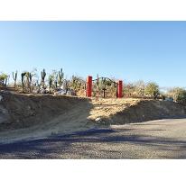 Foto de terreno habitacional en venta en  , los cangrejos, los cabos, baja california sur, 1828900 No. 01