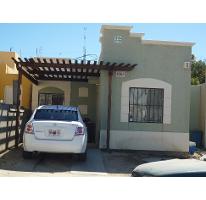 Foto de casa en venta en  , los cangrejos, los cabos, baja california sur, 2235608 No. 01