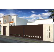Foto de casa en venta en  , los cangrejos, los cabos, baja california sur, 2602618 No. 01