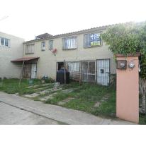 Foto de casa en venta en, los cantaros, santa cruz xoxocotlán, oaxaca, 1163701 no 01