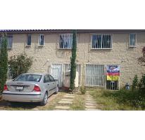Foto de casa en venta en  , los cantaros, santa cruz xoxocotlán, oaxaca, 2208996 No. 01